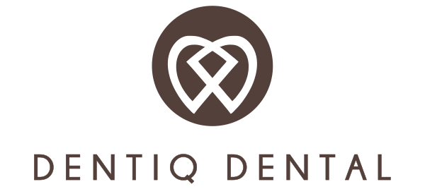 Tandläkare i Sundbyberg, Stockholm   Dentiq Dental